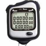 Stopky 200 LAP JS5205