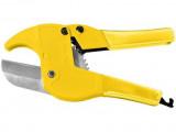 Nožnice na plastové rúrky do pr. 42mm PROTECO