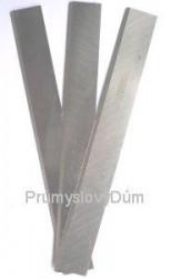 Nože k hob¾ovaèke PROMA HP-250 sada 3ks