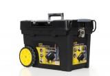 Box na náradie STANLEY 1-97-503 pojazdný