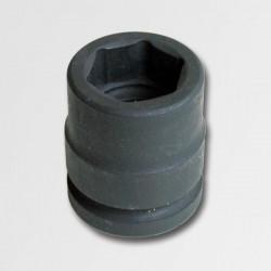 """20 mm priemyselná hlavica 3/4"""" HONITON"""