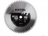 400x2,5x30mm Pílový kotúè EXTOL CRAFT