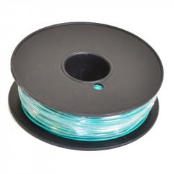 Obvodový drôt pre robotickú kosaèku 100m