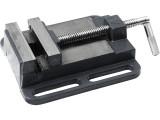 EXTOL CRAFT 80207 zverák 80mm k vàtaèke