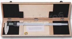 500mm posuvné meradlo digitálne STAVTOOL