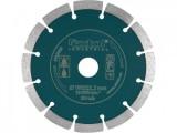 Diamantový kotúè 125mm segmentový Grab Cut PROFI