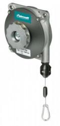 Balancér 1-2 kg AIRCRAFT FZ 2106002