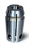 Klieština 28x10mm