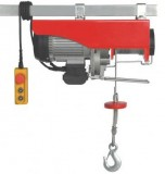 PROMA LN-800 Lanový navijak 800 kg elektrický