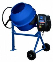 Stavebná miešaèka 180 litrov SCHEPPACH MIX 180