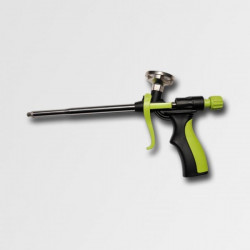 Pištol na PU peny XTline XT097