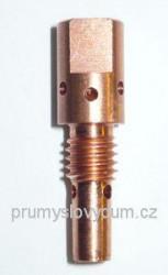 Mezikus M6/M8 dåžka 35mm Abicor Binzel 142.0001