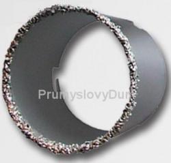 103 mm Náhradná diamantová vykružovacia korunka