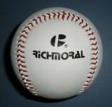 Loptièka Baseball PU BB-2