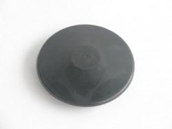 DISK atletický guma 0,75 kg