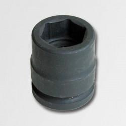 """24 mm priemyselná hlavica 1"""" HONITON"""