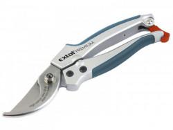 EXTOL PREMIUM nožnice záhradné 180mm 8872107