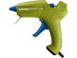 Pišto¾ tavná lepiaca 40W pr. 11mm EXTOL 422001