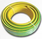 """1"""" 50m záhradná hadica Astra Yellow"""