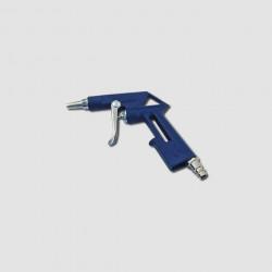 Ofukovacia vzduchová pišto¾ krátka LA-01 XTline XT10616