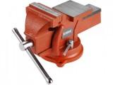 Zverák 125mm EXTOL otoèný 8812623
