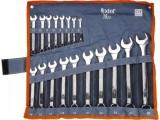 6-30mm k¾úèe oèkoploché 18ks EXTOL PREMIUM 6734