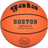 Lopta basket GALA BOSTON BB5041R vel. 5