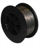 Trubièkový drôt zvárací priemer 0,9mm 3kg