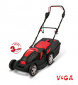VeGA GT 4205 kosaèka elektrická 42cm 1800W