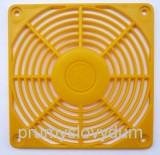 GAMA - mrížka ventilátoru GAMA 1550 10953
