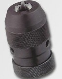 Sk¾uèovadlo do vàtaèky rýchloupínacie 1 - 13 mm / B16 XTline
