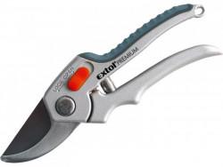 EXTOL PREMIUM nožnice záhradné 215mm 8872120