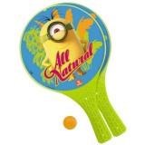 MIMONI 15018 Plážový tenis