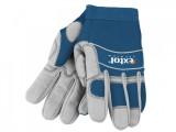 Luxusné rukavice polstrované XL EXTOL PREMIUM