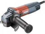 EXTOL PREMIUM AG 115 B uhlová brúska 115mm