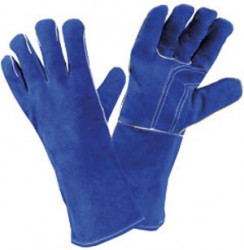 Zváraèské rukavice zimné PATON 0005-04A