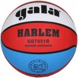 Lopta basket GALA HARLEM 7051R vel. 7