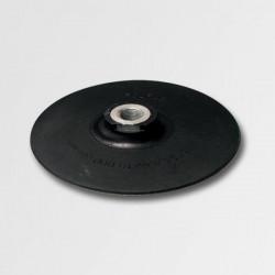 125mm KLINGSPOR Nosiè brúsnych výsekov závit M14