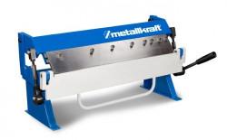 MERALLKRAFT HSBM 610 HS ohýbaèka plechov 61cm