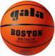 Lopta basket GALA BOSTON BB7041R vel. 7