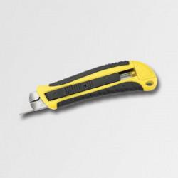 ASSIST nôž bezpeènostné 24G-T1