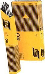 Rutilové elektródy 3,2mm 5,5kg ESAB