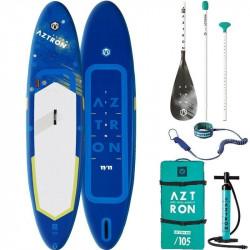 AZTRON TITAN 2.0 363cm SET Paddleboard AS-113D