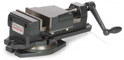 FMS 200 OPTIMUM strojný zverák + k¾úèe