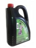Hydraulický olej pre štiepacie stroje 5 litrov