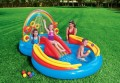Nafukovacie bazén Duha Play Centrum