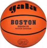 Lopta basket GALA BOSTON BB6041R vel. 6