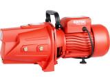 EXTOL PREMIUM 8895081 èerpadlo prúdové 1100W 9500l/hod