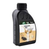 Motorový olej celoroèný pre 4-takt. motory 0,6 l