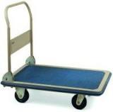 Prepravní vozík FERM FB-150N nosnost 150kg 74x48cm